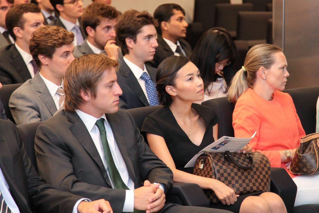 IE_Business_School_Alumnos_Master_in_Finance