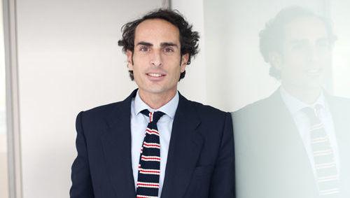 Diego Fernández Elices, A&G