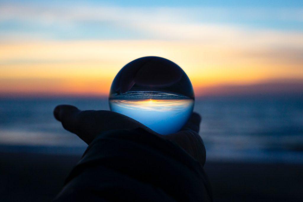 futuro-previsiones-perspectivas-apuestas