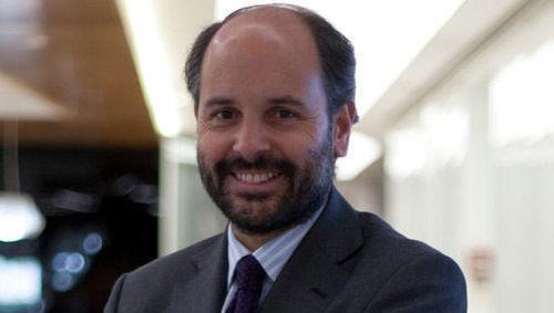 Rodrigo Escriva Romani, Santander PB