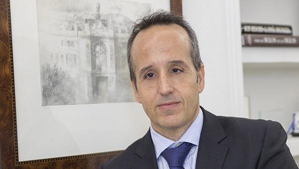 Antonio_Aspas__secretario_de_B_H_y_jefe_de_operaciones