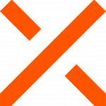 Global X ETF