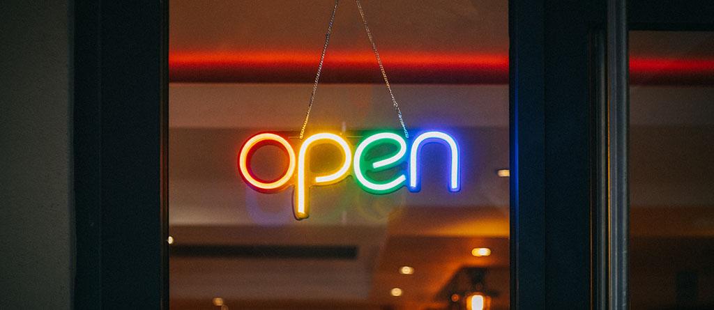 negocio-nuevo-apertura