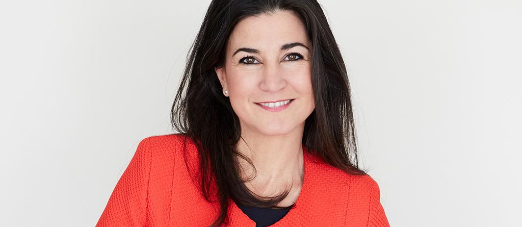 Elena Villegas Noticia