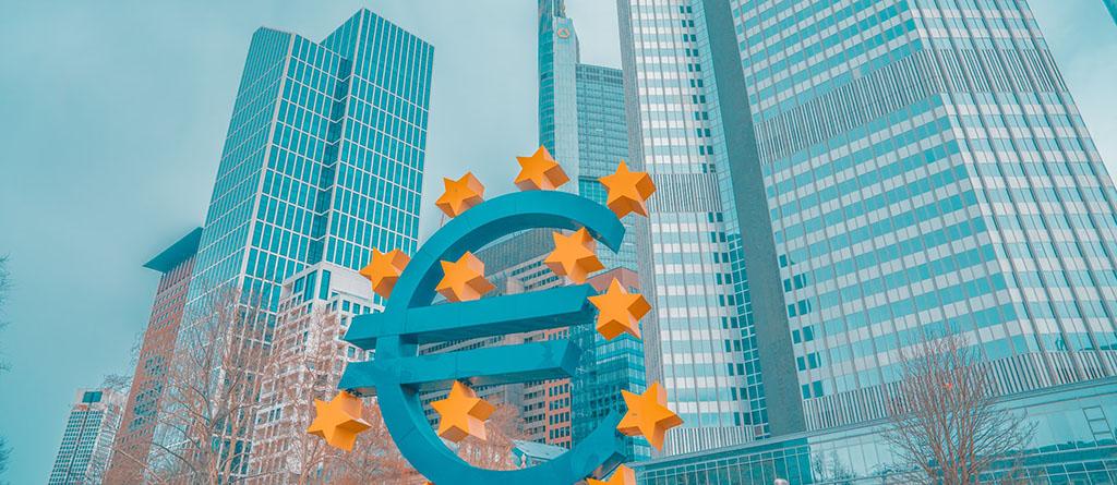euro-europa-europe