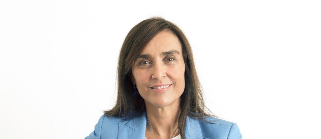 Ana Lledó Inversis