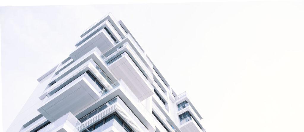 activos reales-inmobiliario-alternativos-real estate