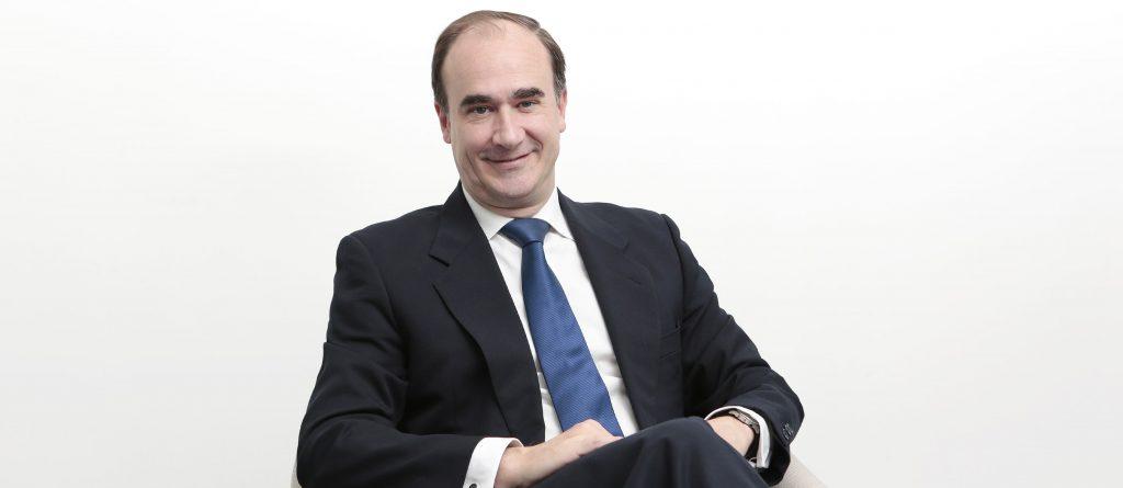 David Angulo Dunas Capital