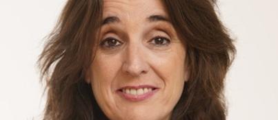 Beatriz Camacho Mercer noticia