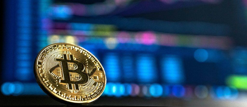 criptodivisa, bitcoin noticia