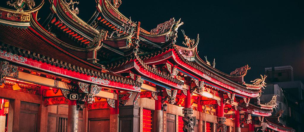china_asia_emergente