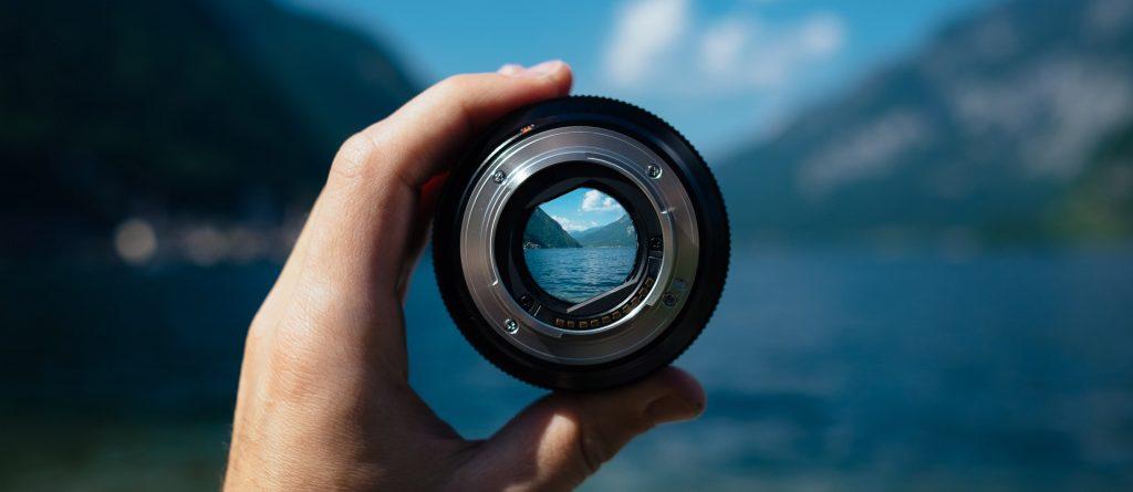 visión, perspectivas, noticia