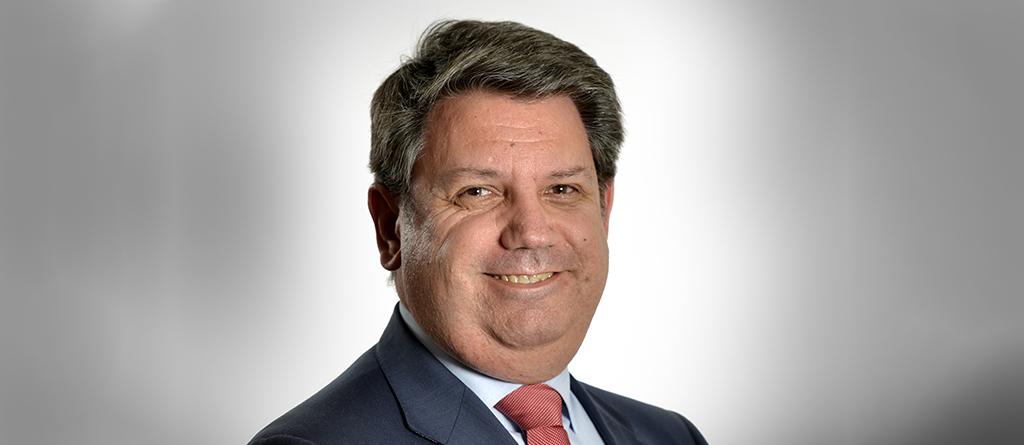 Jaime Raga Noticia