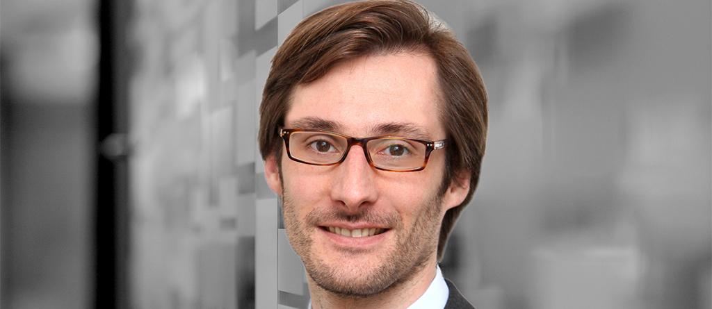 Arnaud Bauduin noticia