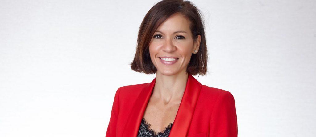 Marta Campello Abante noticia