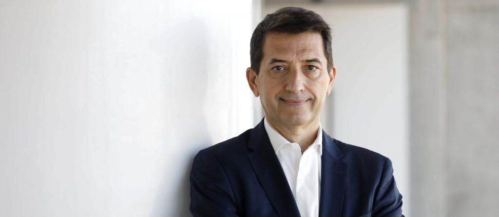 Rafael Domenech - Opinión