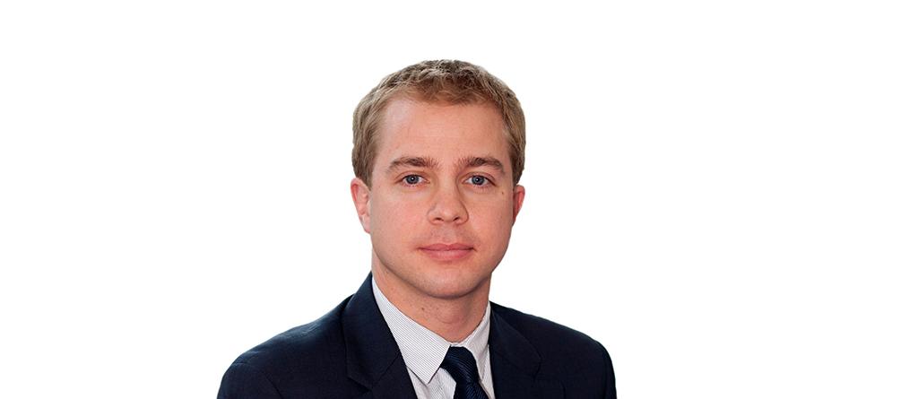 Paul Griffin_noticia