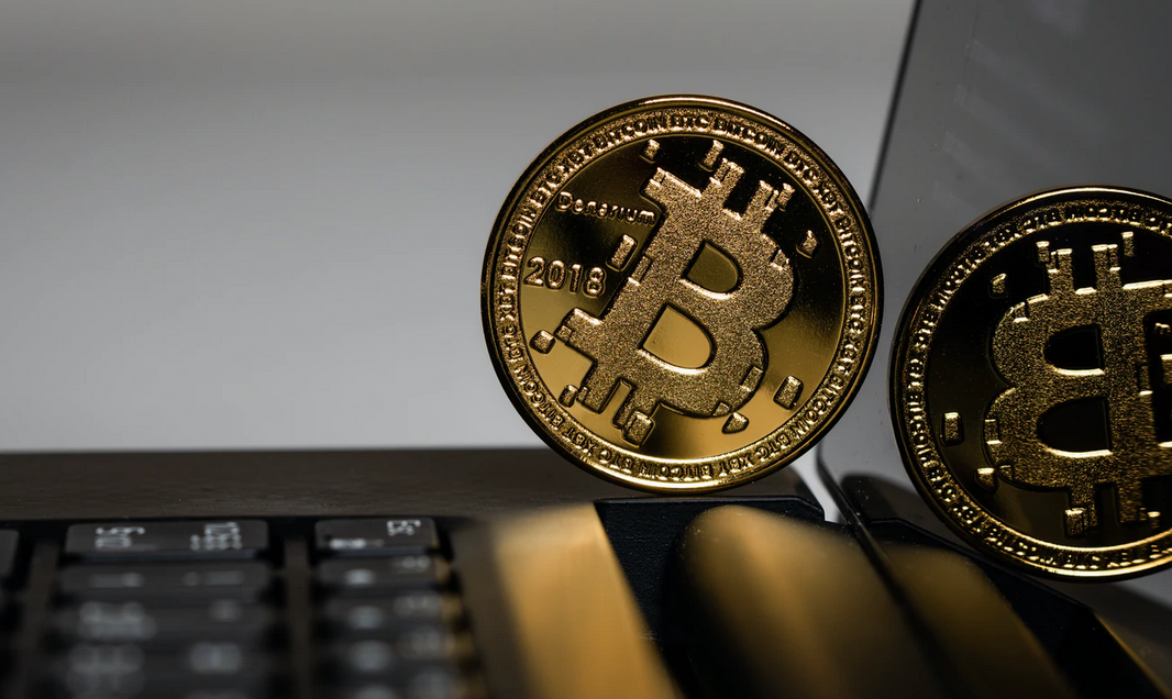 bitcoin opone bitcoin share of cryptocurncy market