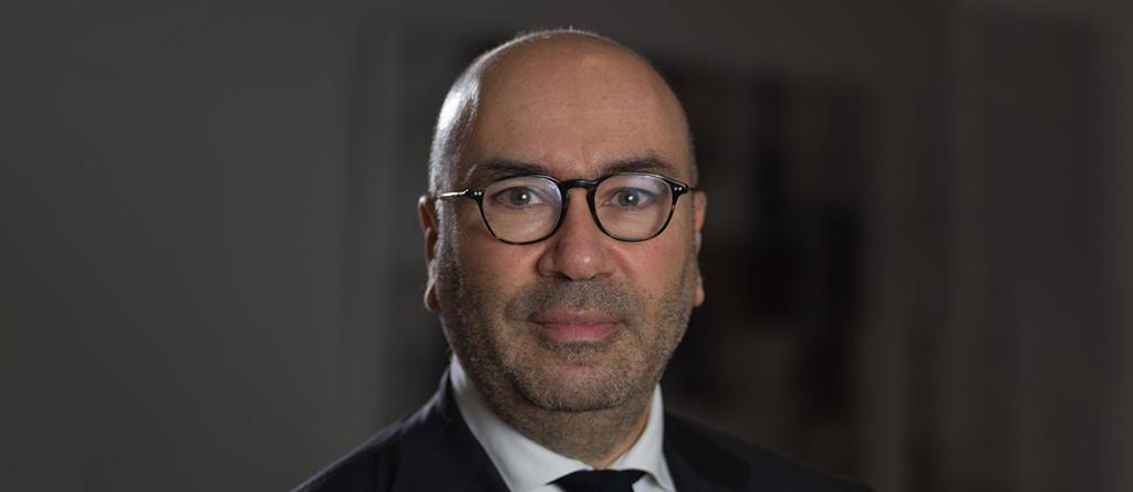 Frédéric Samama_noticia