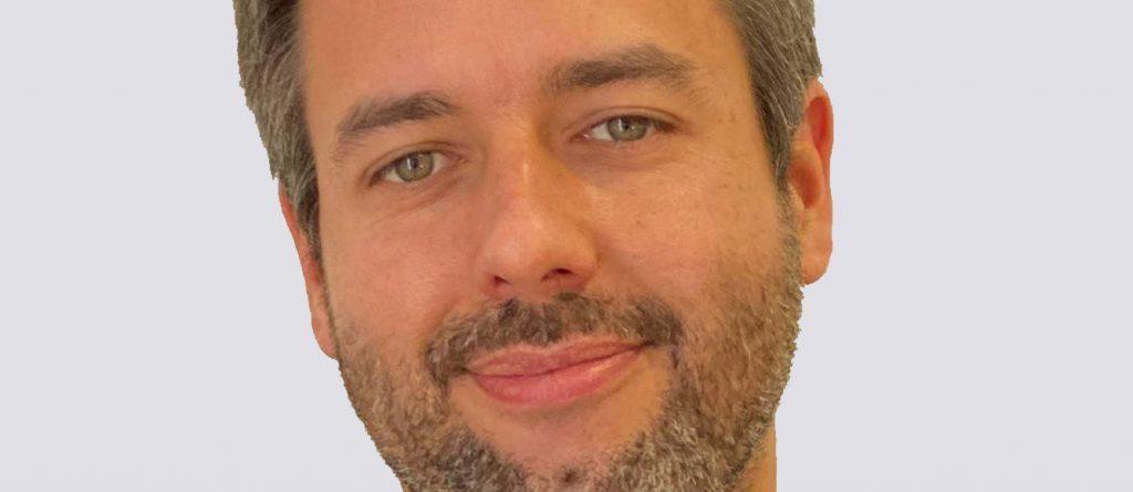 Mario Catalá Martín