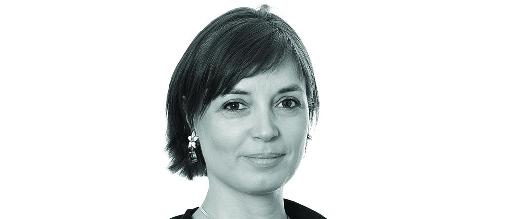 Ophelie Mortier_noticia_blanco y negro
