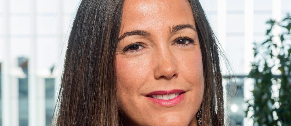 Patricia Lopez Trea AM