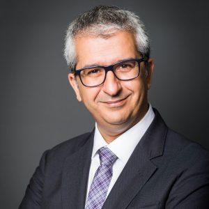 Ramon Guillem Caixabank