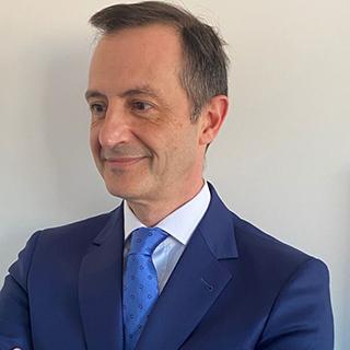 Rafael Blázquez, Mutuactivos perfil