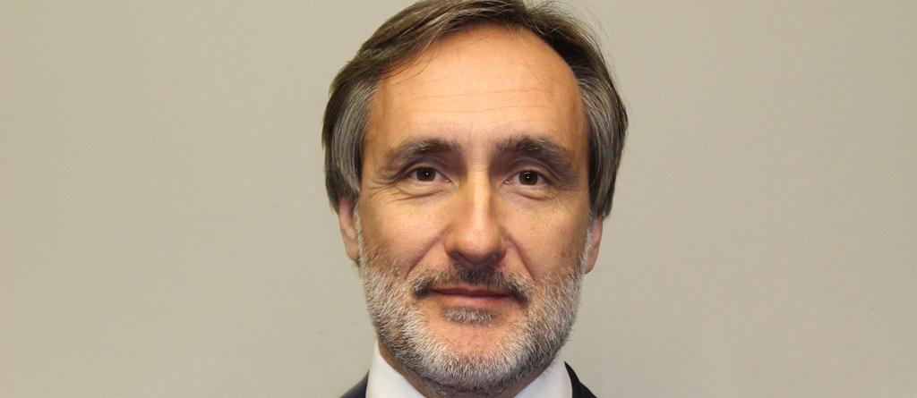 Jordi Jofre, Talenta