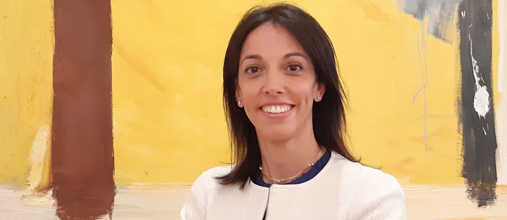 Susana Montaner, Lombard Odier