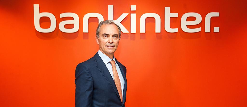 Jacobo Díaz, CFO Bankinter.jpg__1619087099182