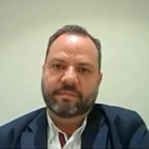 Enrique Blasco, Bankia Fondos