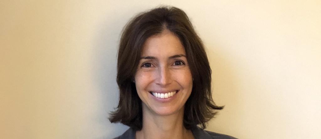 Nina Petrini_noticia