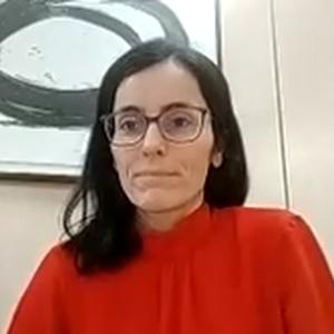 Paloma Lorenzo (Fonditel)