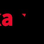 Beka Values