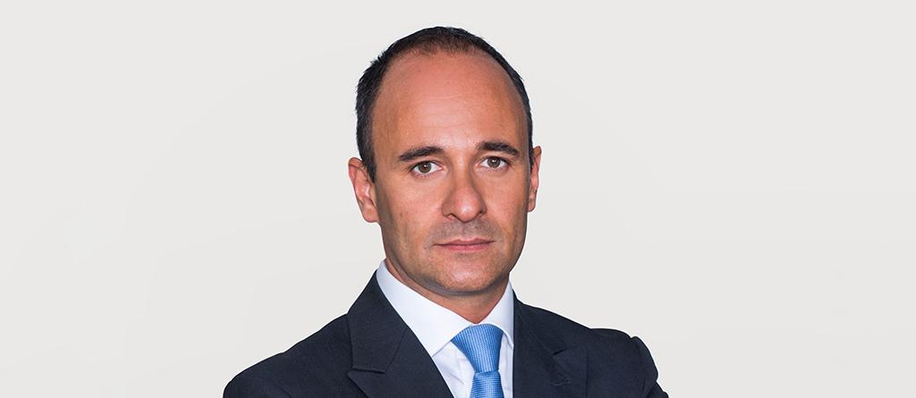 Luca Pellegrini_noticia