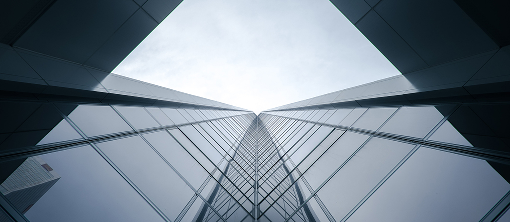 capital riesgo, private equity, infraestructuras, alternativos