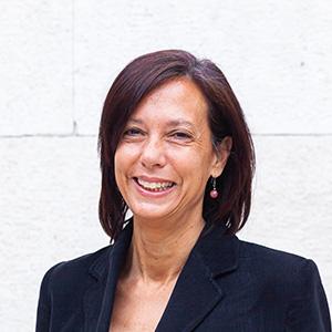 María Seco, BBVA AM