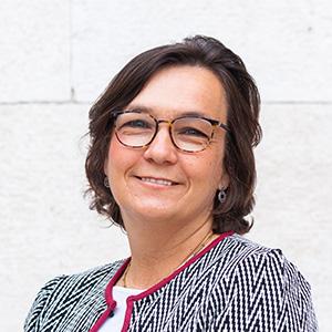Elena Armengot, BNP Paribas AM