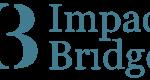 Impact Bridge AM