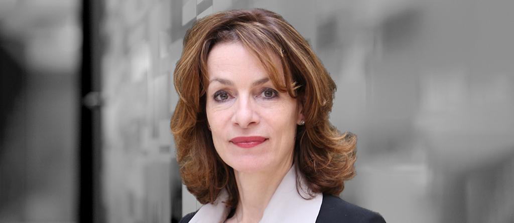 Beryl Bouvier di Nota_noticia