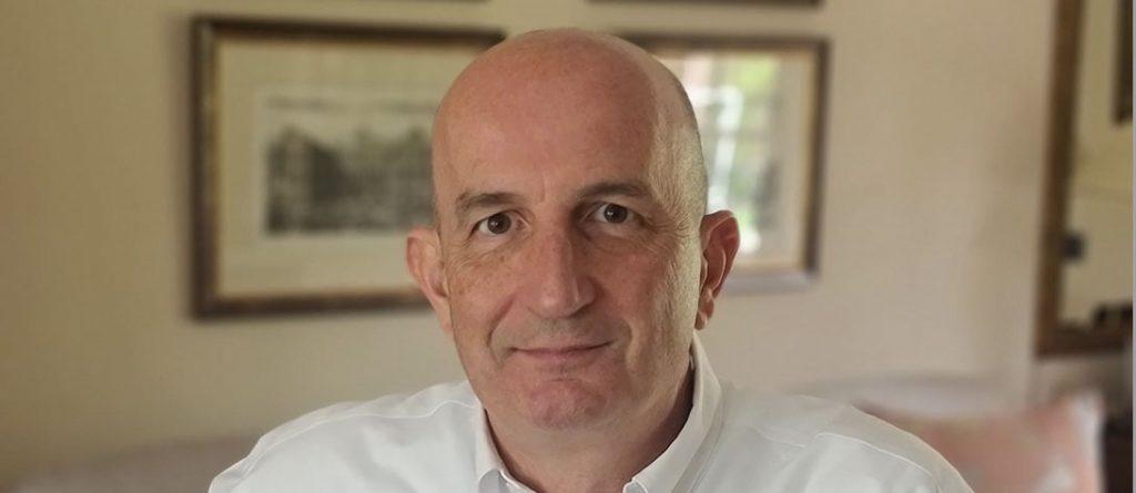 José Luis Pérez, Cygnus
