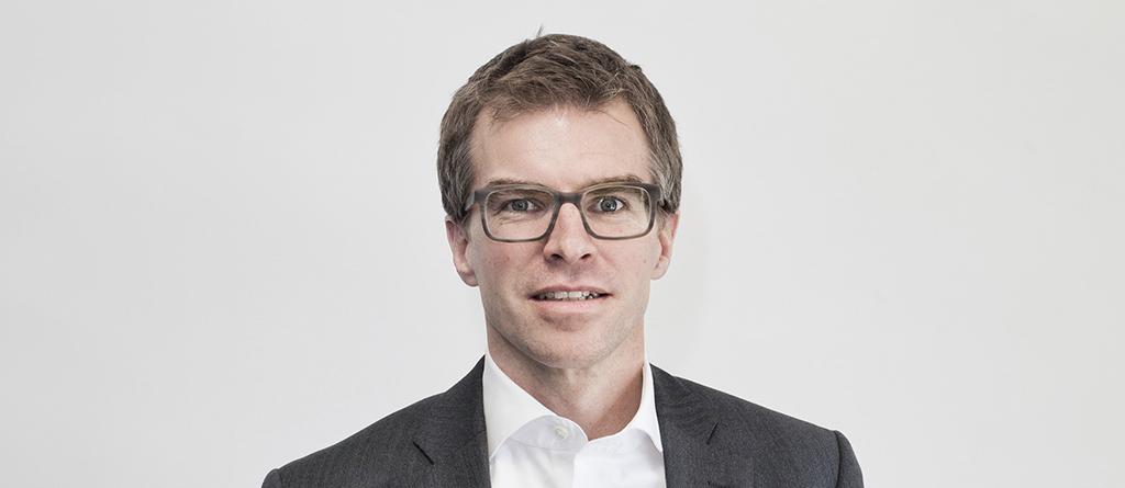 Dirk Schmelzer_noticia