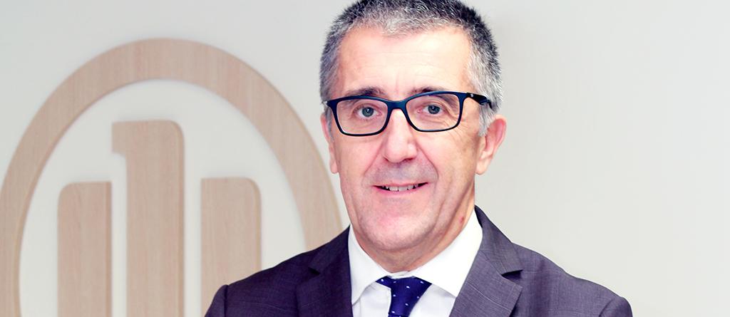Jose Luis Ferre Allianz