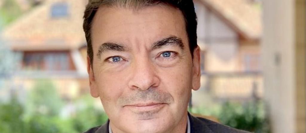 José Luis Arbeo, Tressis