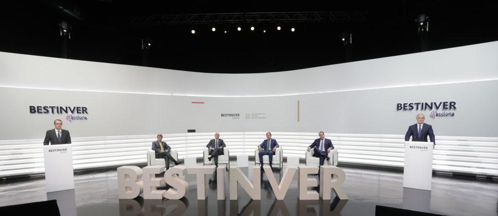 Conferencia Bestinver 2021