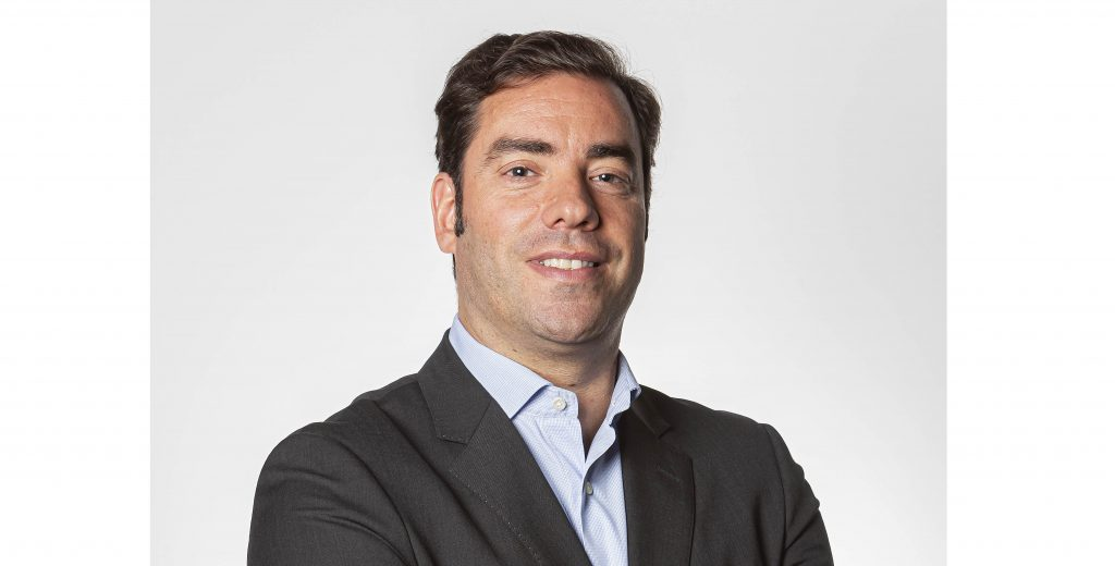 Pedro Coelho inversión climática