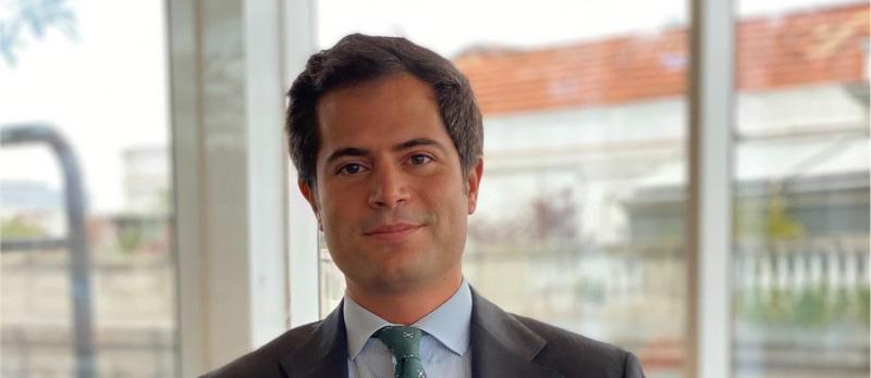 Carlos Nuñez Alfaro