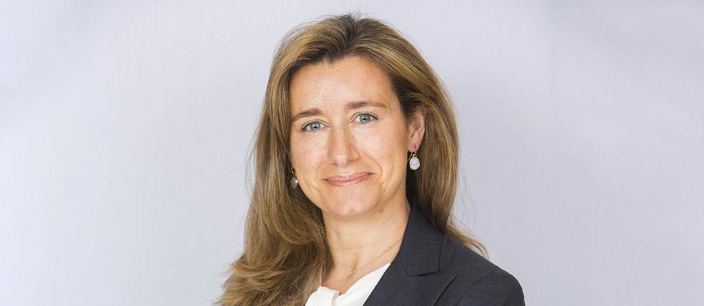 Lucia Catalan_noticia