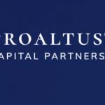 Proaltus Capital Partners